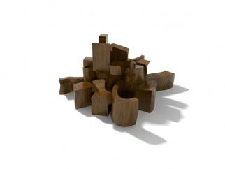 Brinca Dada Blocks (2)