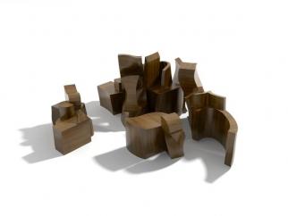 Brinca Dada Blocks (3)