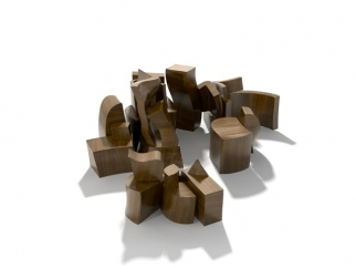 Brinca Dada Blocks (4)