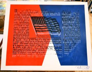 Bring Back the Boardwalks Hurricane Sandy Art Auction-Peter Tunney