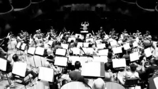Baltimore Symphony Orchestra Tchaikovsky's Fifth