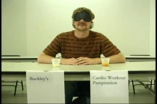 Buckley's Cardio