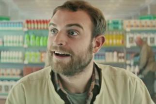 Carlsberg If Carlsberg Did Supermarkets