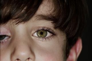 Childhood Eye Cancer Trust Interactive Retinoblastoma Posters