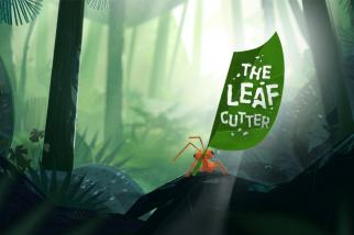 Costa Sunglasses The Leafcutter
