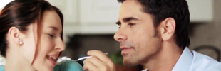 Dannon Yogurt The Tease -- Super Bowl XLVI