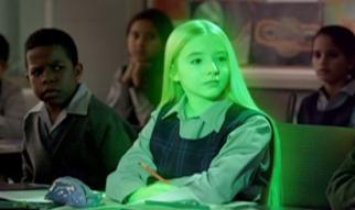 Devondale Glow Girl