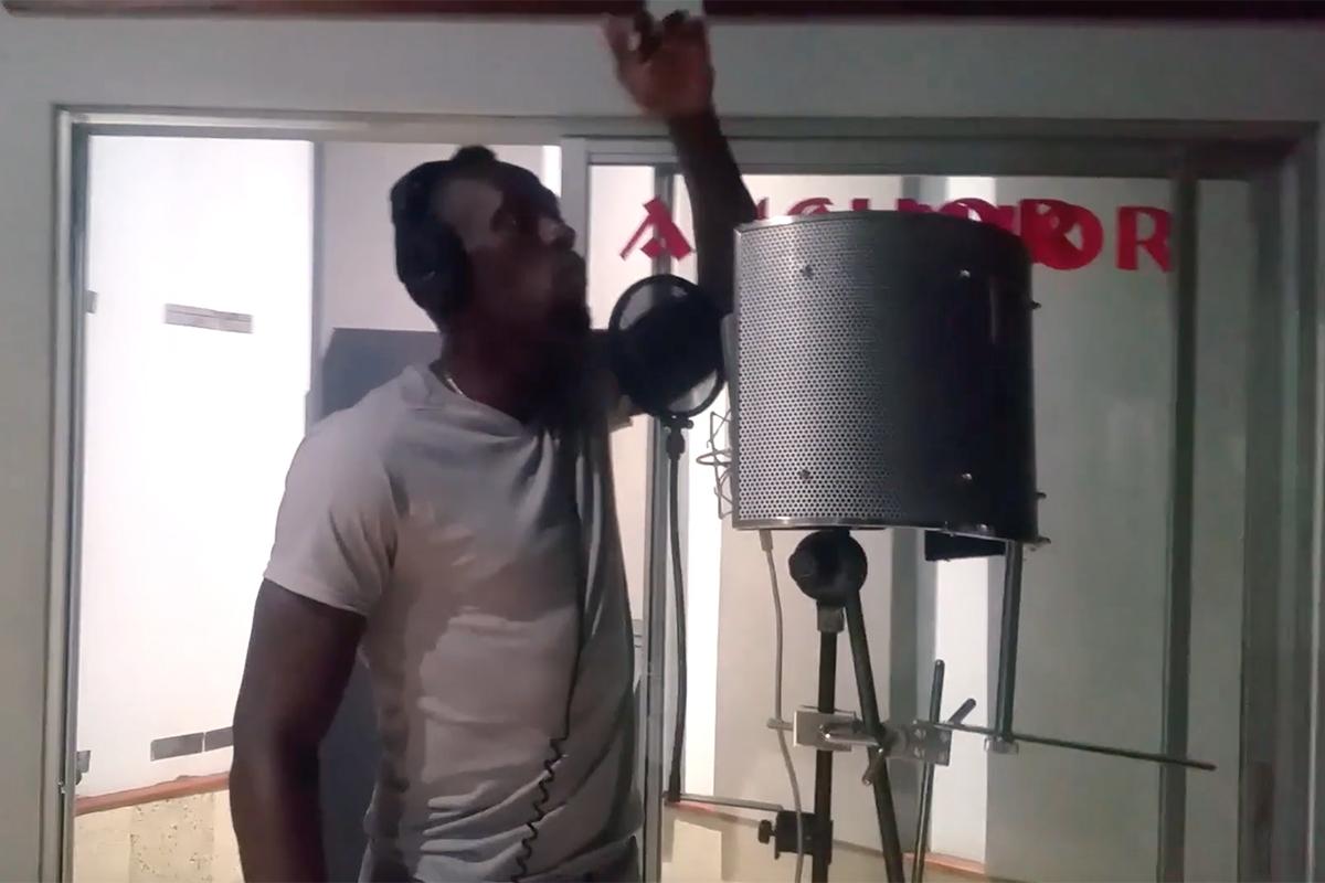 Digicel Bring the Beat Remixer - Case Study