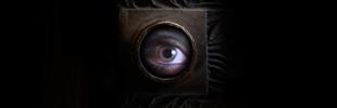 Draftfcb SF Agency Peephole