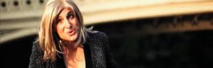 Duck Sauce Barbara Streisand
