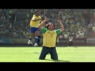EA Sports Joy