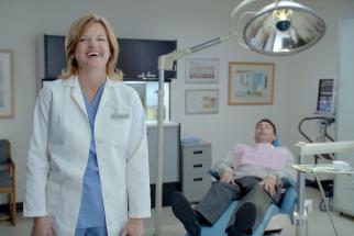 Ebates Dentist