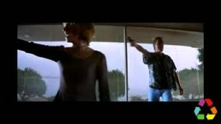 Eclectic Method Tarantino Mixtape