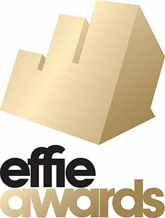 Effie Awards Awarding Ideas That Work