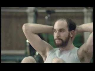 Energizer Beard