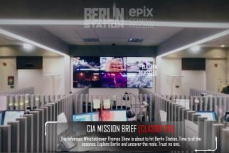 EPIX BerlinStation.com