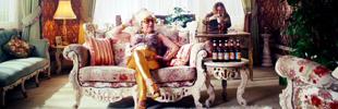 Ethel's Brew Ethel's story