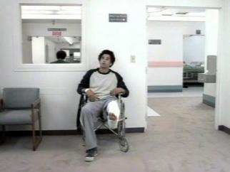 Eureka Hospital
