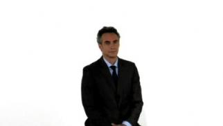 Euronews Opinion Leader