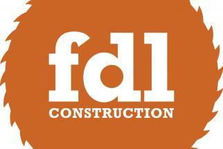 FDL Construction Shovel Ready
