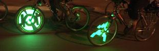 Green Lantern Invasao