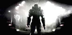 Halo Halo 4Forward Unto Dawn Teaser Trailer