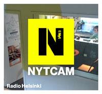 Helsingin Sanomat Radio Helsinki