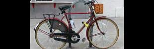Hudson Urban Bicycles Lifecycle