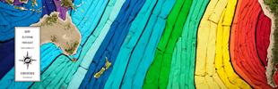 Hydroponic Surf Clothing Surf Forecast 1