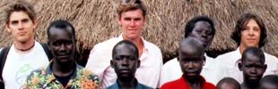 Invisible Children Kony 2012 Part 2-Beyond Famous