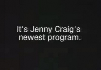 Jenny Craig Monica Lewinsky