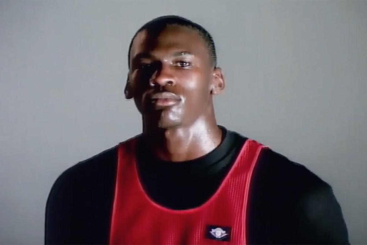 Jordan Jordan Brand Remastered