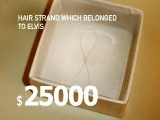 Lancefinal Hair