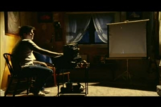 LCD Soundsystem Tribulations