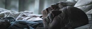 League Against Cancer Snoring