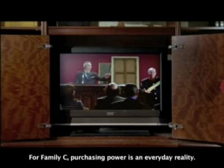 LeClerc Family C