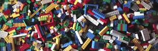 Lego Festival of Play Teaser