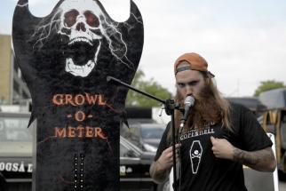 Lej Et Lig The Growl-O-Meter