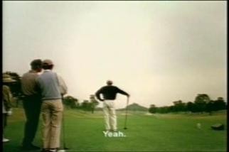 Matsudaira Real Estate Golf