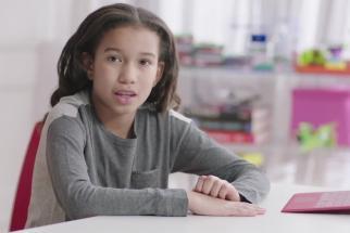 Microsoft Girls Do Science
