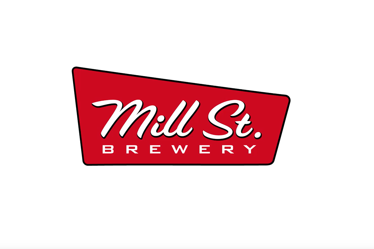 Mill Street Brewery True Story