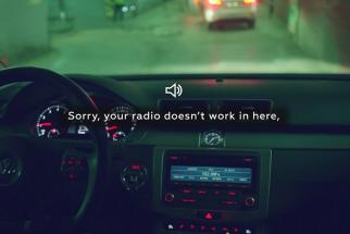 Motiv Telecom 4G Radio