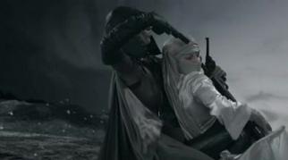 Metal Gear Solid 4 Otselotovaya Khvatka