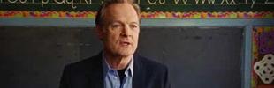 MSNBC Lean Forward - O'Donnell