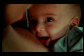 MTV Latin America Baby