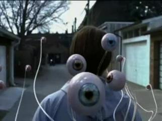 MTV Canada Eyeballs