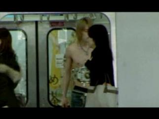 MTV Japan VMA Promo
