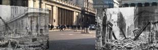 Museum of London Streetmuseum App