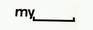 MySpace New Logo