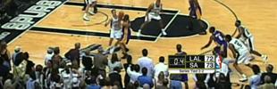 NBA/ESPN .4
